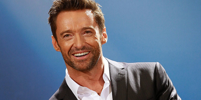 Hugh Jackman & Laura Dern to Star in Follow-Up to 'The Father'