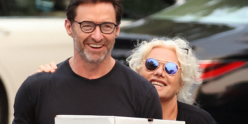 Photos: July 21 – Out in New York City