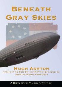 Beneath-Gray-Skies-Generic