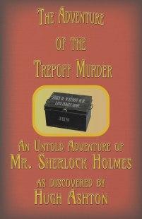 The-Adventure-of-the-Trepoff-Murder-Generic