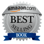 Amazon Best Selling Book - Silver