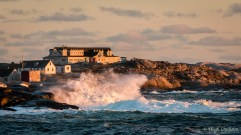 Peggy's Cove-4