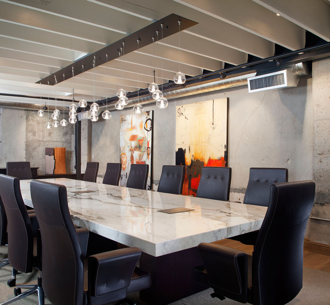 Looking For Your Dream Office Space Don T Go It Alone