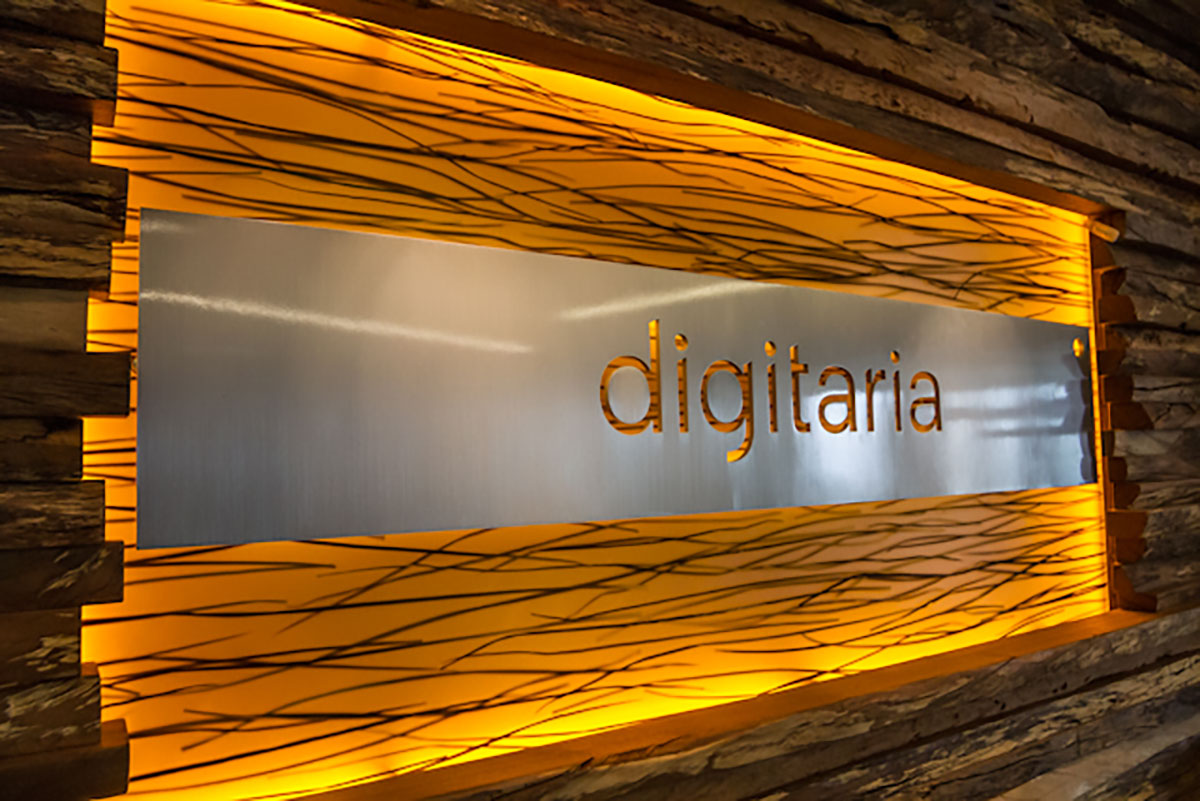 Digitaria Now Mirum Agency