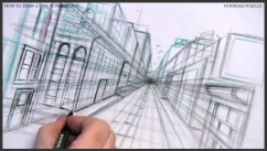 how_to_draw_a_city_in_one_point_perspective_022_by_drawingcourse-d5xwp9j