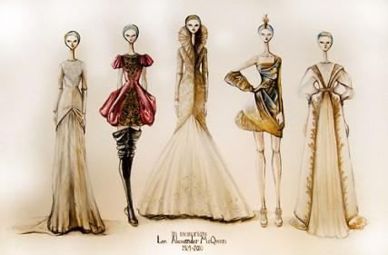 alexander-mcqueen-art-fashion-illustration-sketches-Favim.com-405215