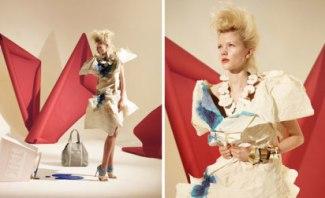 paper-dress-4-412x252