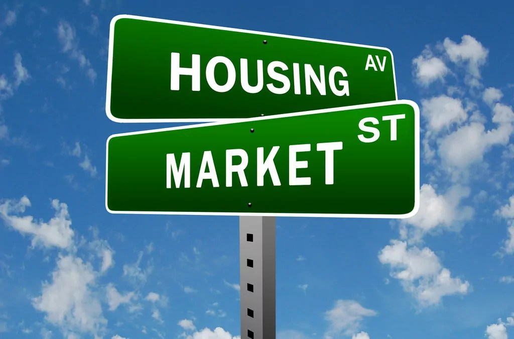Image result for tight housing market