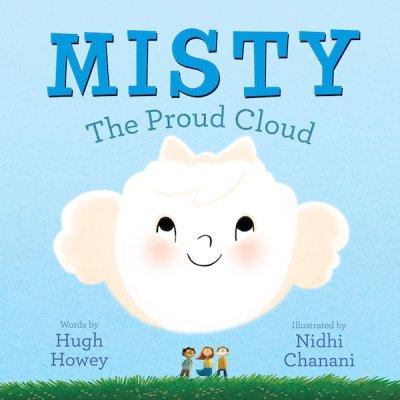 Misty copy
