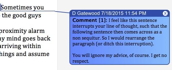 Gatewood 4
