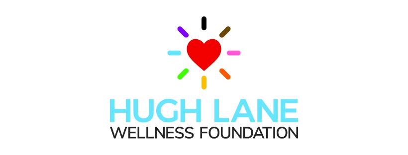 Hugh Lane Wellness Foundation