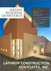 GreenBusinessQuarterly_Winter2009
