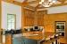 3 Topel Kitchen