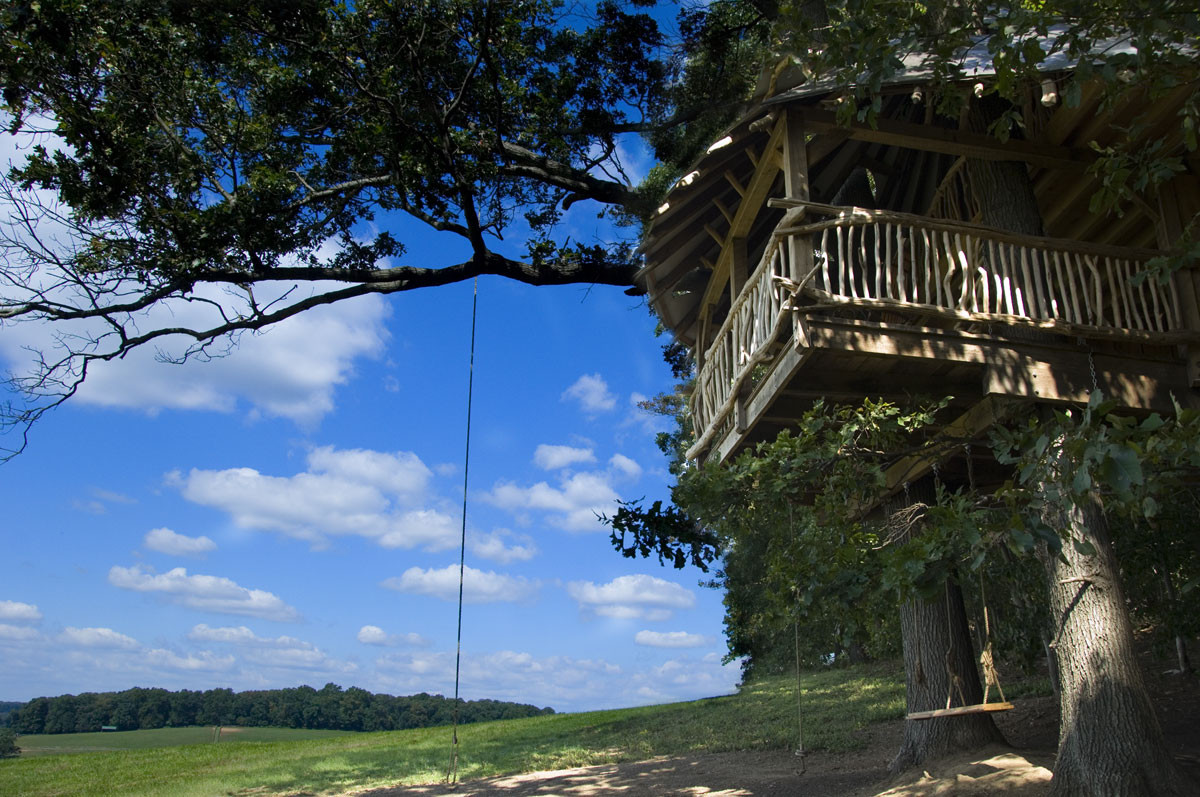 1-33-Tree-House-09-21-06