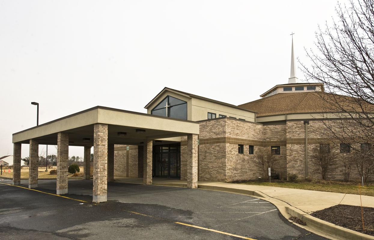 10-Newark-DE-Church-001