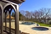 11-Annapolis-Porch-Pool-0109