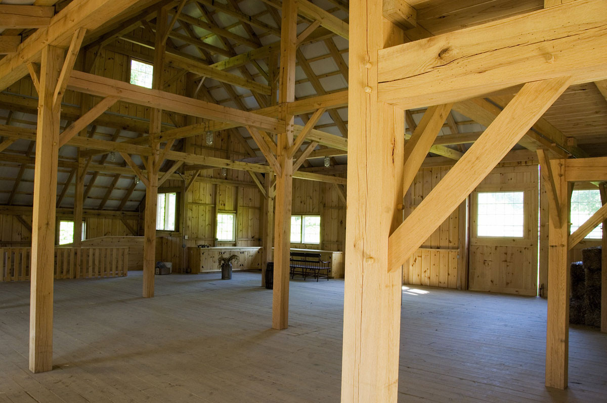 13-15-Drobish-Interior
