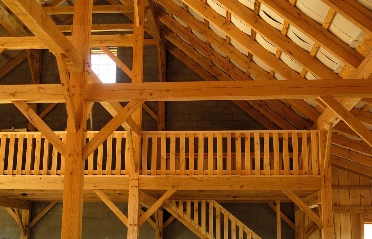 5-16-Drobish-Interior
