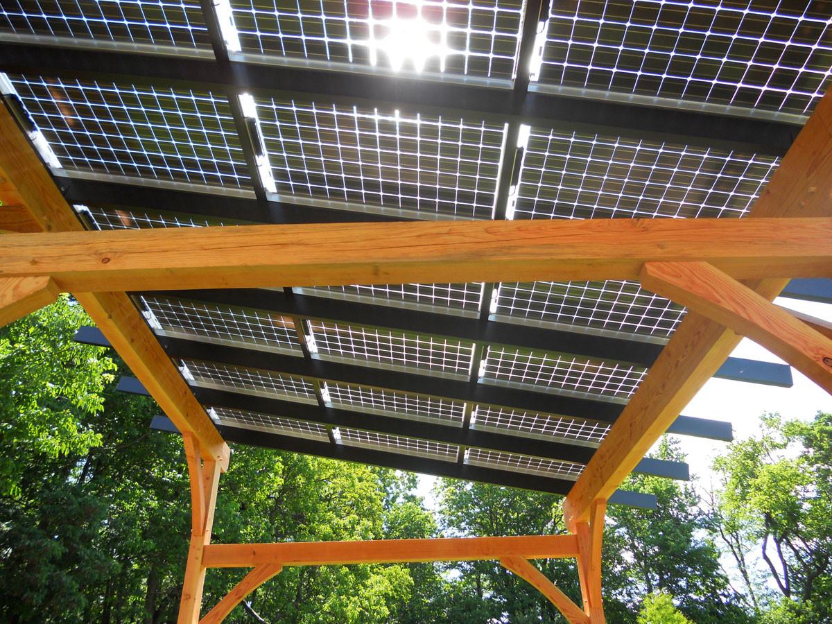 5-Solar-Pergola-(8)