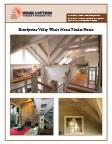 Brandywine Valley Whole House