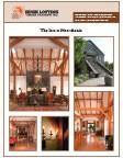 The Inn at Montchanin