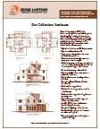 Eco Collection – Sunhouse