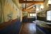 Cafritz Foundation Environmental Center Restroom Interior