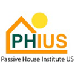Passive House Institute US