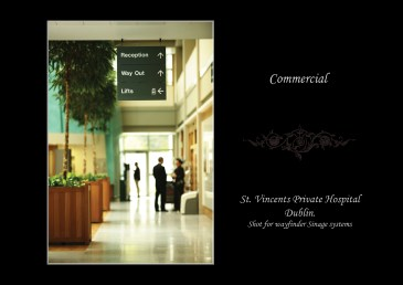Commercial Portfolio11