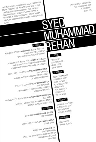 Creative-Resume1