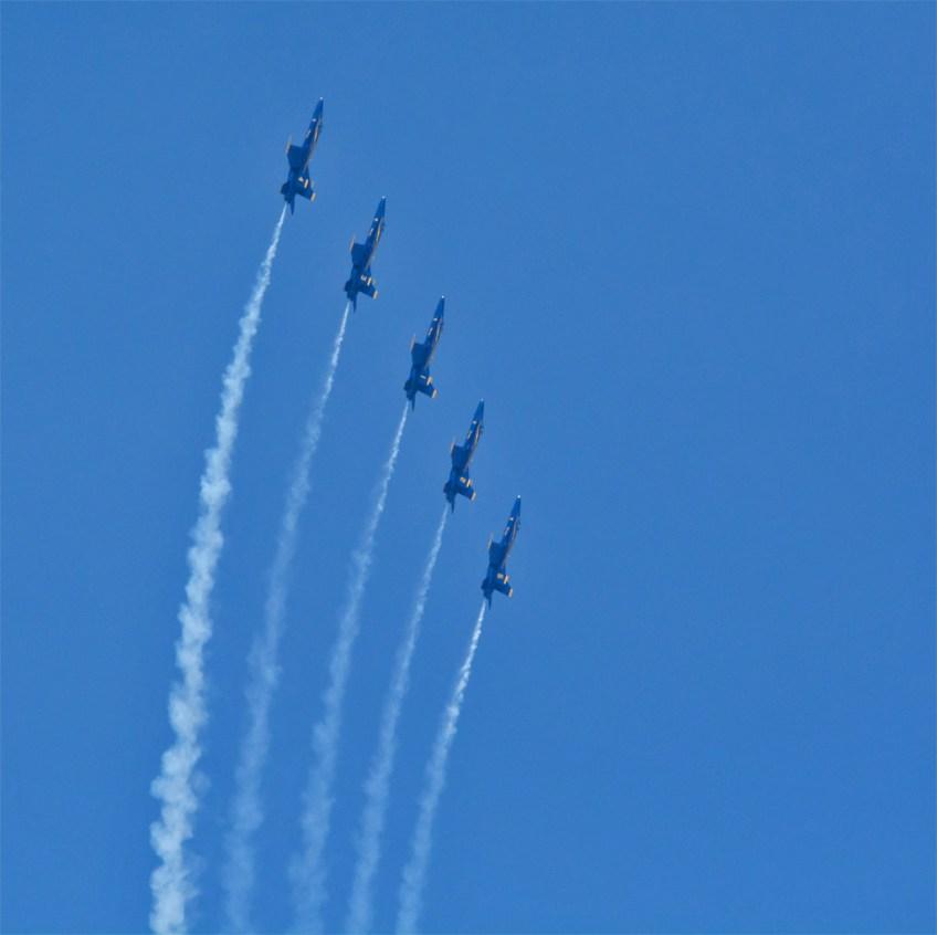 Blue Angels 11
