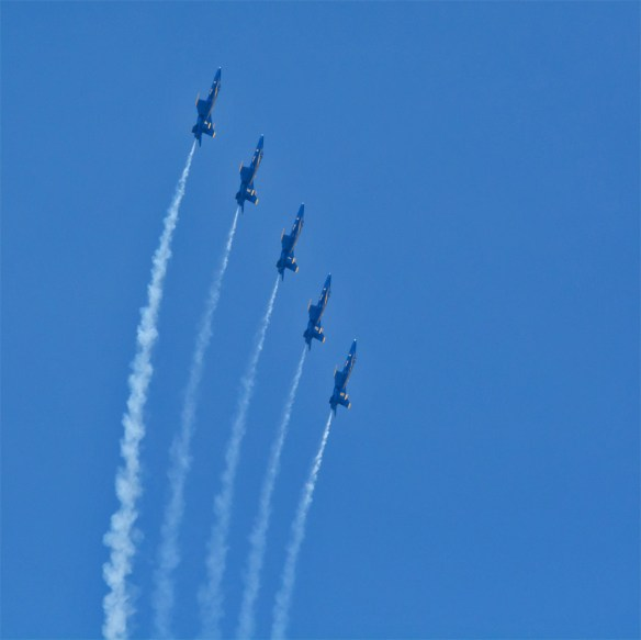 Blue Angels 11