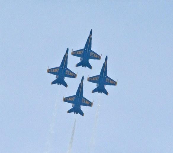 Blue Angels 13