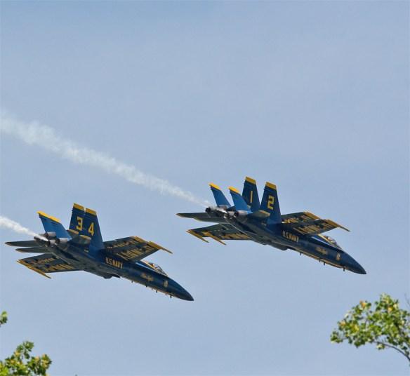 Blue Angels 14