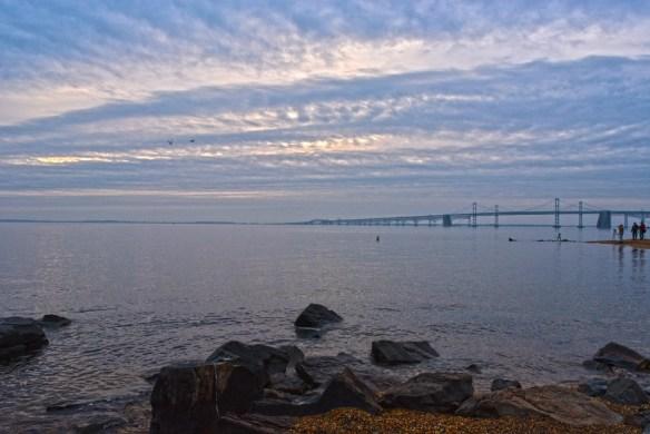 Sandy Point 159