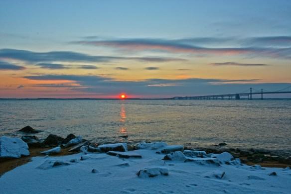 Sandy Point 171