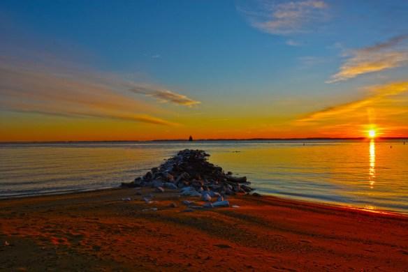 Sandy Point 184