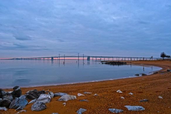 Sandy Point 185