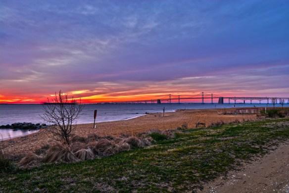 Sandy Point 208