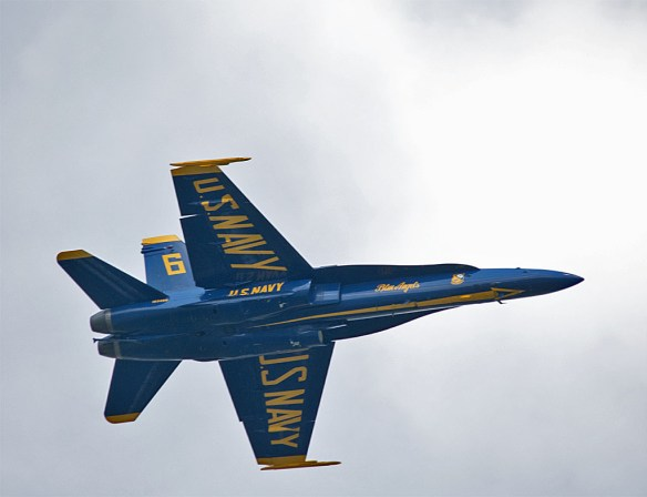 Blue Angels 24