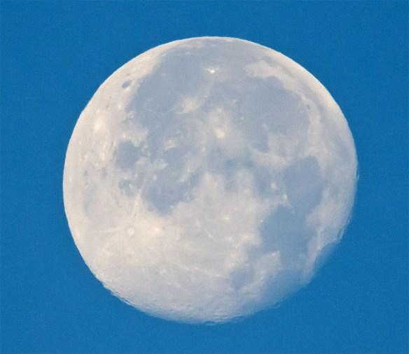 Moon 2016-1
