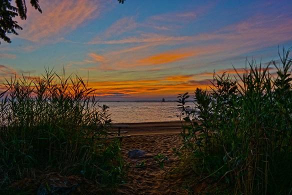 Sandy Point 241