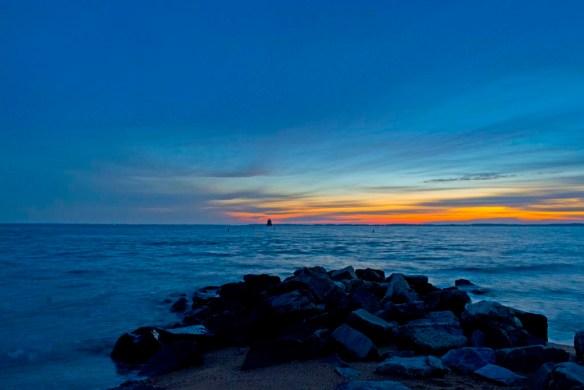 Sandy Point 457