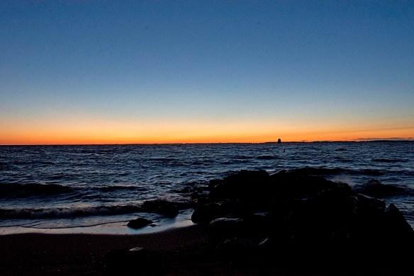Sandy Point 488