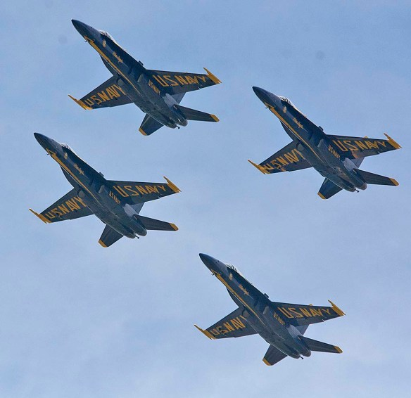 Blue Angels 59