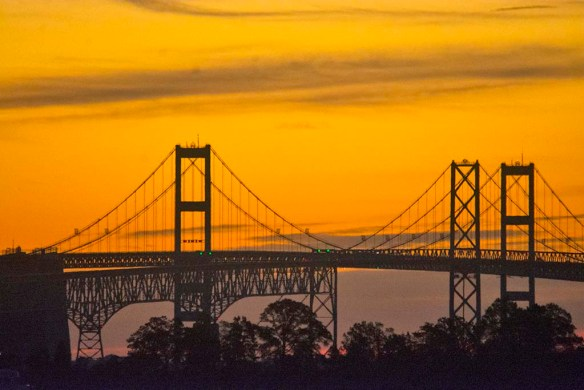 Bay Bridge 26