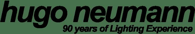 Hugo Neumann Logo