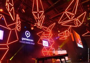 LIGEO_Messe-Event_Gamescom_colour