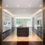 sonore by 9010 belfiore presented by hugo neumann