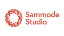 sammode studio officiellement distribuée par Hugo Neumann